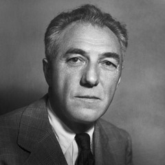 famous quotes, rare quotes and sayings  of Ford Frick