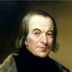 famous quotes, rare quotes and sayings  of Robert Owen
