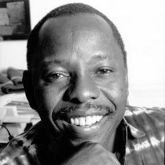 famous quotes, rare quotes and sayings  of Ken Saro-Wiwa
