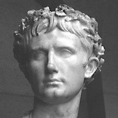 famous quotes, rare quotes and sayings  of Horace