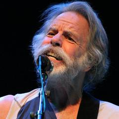 famous quotes, rare quotes and sayings  of Bob Weir