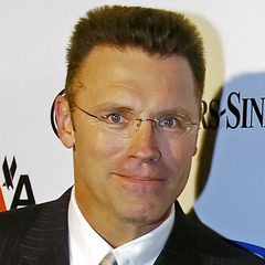 famous quotes, rare quotes and sayings  of Howie Long