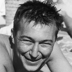 famous quotes, rare quotes and sayings  of Jasper Johns