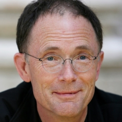 famous quotes, rare quotes and sayings  of William Gibson