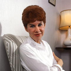 famous quotes, rare quotes and sayings  of Anita Brookner