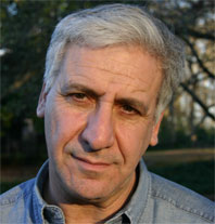 famous quotes, rare quotes and sayings  of Edward Hirsch