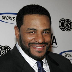 famous quotes, rare quotes and sayings  of Jerome Bettis