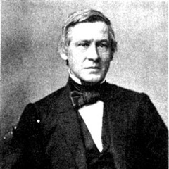 famous quotes, rare quotes and sayings  of Asa Gray