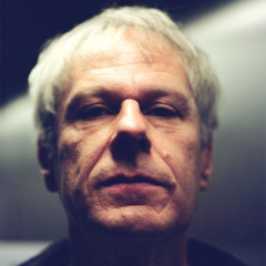 famous quotes, rare quotes and sayings  of Dennis Cooper