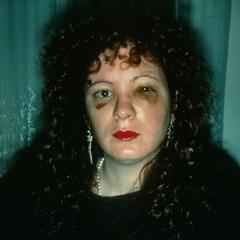 famous quotes, rare quotes and sayings  of Nan Goldin