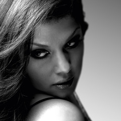 famous quotes, rare quotes and sayings  of Jane Monheit