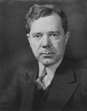 famous quotes, rare quotes and sayings  of Huey Long