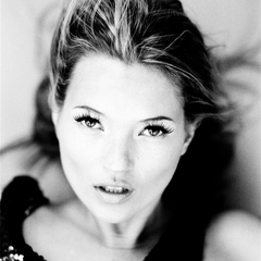 famous quotes, rare quotes and sayings  of Ellen von Unwerth
