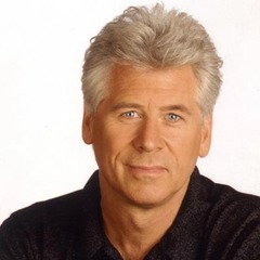 famous quotes, rare quotes and sayings  of Barry Bostwick