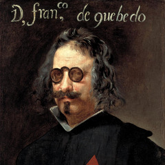 famous quotes, rare quotes and sayings  of Francisco de Quevedo
