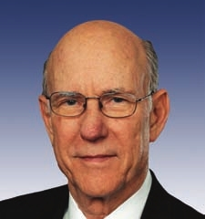 famous quotes, rare quotes and sayings  of Pat Roberts