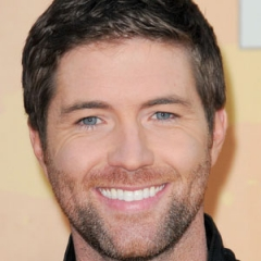 famous quotes, rare quotes and sayings  of Josh Turner