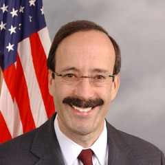 famous quotes, rare quotes and sayings  of Eliot Engel