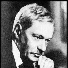 famous quotes, rare quotes and sayings  of E.F. Benson