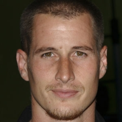 famous quotes, rare quotes and sayings  of Brendan Fehr