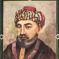 famous quotes, rare quotes and sayings  of Hasdai ibn Shaprut