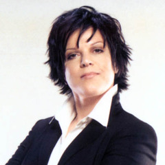 famous quotes, rare quotes and sayings  of April Winchell