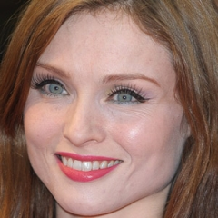 famous quotes, rare quotes and sayings  of Sophie Ellis Bextor