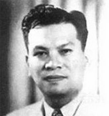 famous quotes, rare quotes and sayings  of Ramon Magsaysay