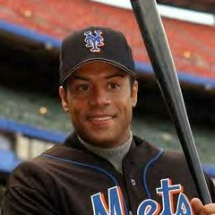 famous quotes, rare quotes and sayings  of Roberto Alomar