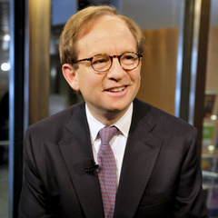 famous quotes, rare quotes and sayings  of Steven Rattner