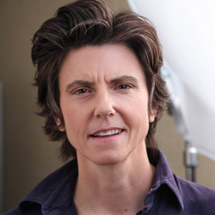 famous quotes, rare quotes and sayings  of Tig Notaro