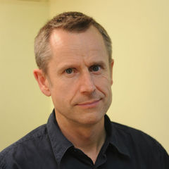 famous quotes, rare quotes and sayings  of Jeremy Hardy