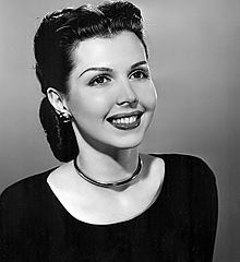 famous quotes, rare quotes and sayings  of Ann Miller