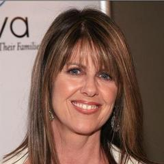 famous quotes, rare quotes and sayings  of Pam Dawber