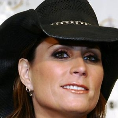 famous quotes, rare quotes and sayings  of Terri Clark