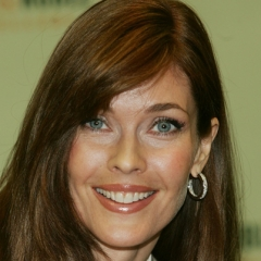 famous quotes, rare quotes and sayings  of Carol Alt