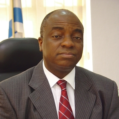 famous quotes, rare quotes and sayings  of David Oyedepo