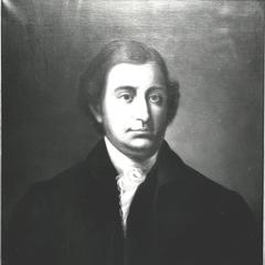famous quotes, rare quotes and sayings  of Edmund Randolph