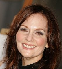 famous quotes, rare quotes and sayings  of Lesley Ann Warren