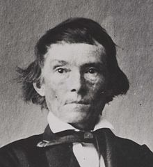 famous quotes, rare quotes and sayings  of Alexander H. Stephens