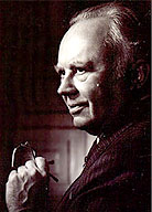famous quotes, rare quotes and sayings  of Russell Kirk