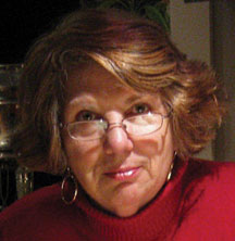 famous quotes, rare quotes and sayings  of Marsha M. Linehan