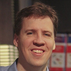 famous quotes, rare quotes and sayings  of Jeff Kinney