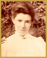 famous quotes, rare quotes and sayings  of Amy Carmichael