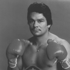famous quotes, rare quotes and sayings  of Roberto Duran