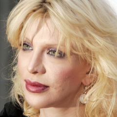 famous quotes, rare quotes and sayings  of Courtney Love
