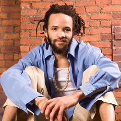 famous quotes, rare quotes and sayings  of Savion Glover