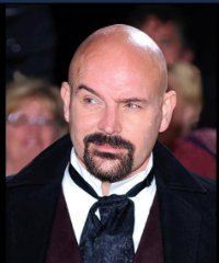 famous quotes, rare quotes and sayings  of Alex Scarrow