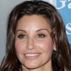 famous quotes, rare quotes and sayings  of Gina Gershon