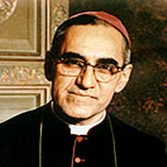 famous quotes, rare quotes and sayings  of Oscar Romero